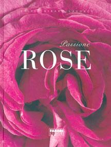 Passione rose - Girard Lagorce