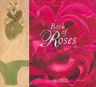 Book of Roses - Lambert