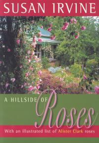 A Hillside of Roses - Irvine