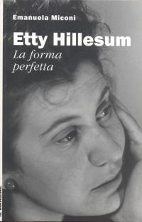 Diario etty hillesum edizione integrale