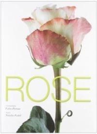Rose - Fedeli